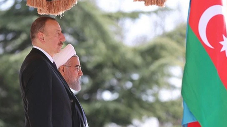 Tensions on the Iran-Azerbaijan border, what is behind the scenes?